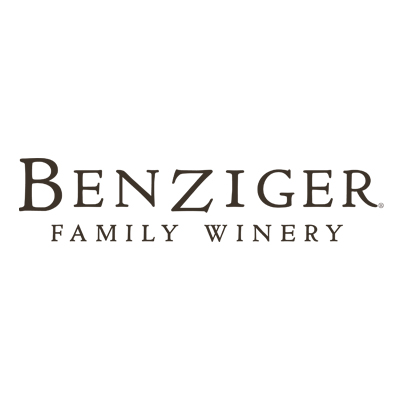 Benzizer