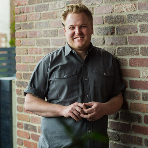 Chefs Archive - The 11th Annual New Jersey WINE and FOOD