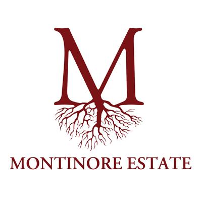 Montinore Estates