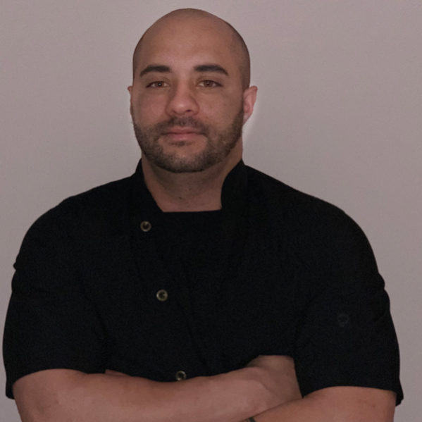 Emanuel Miranda