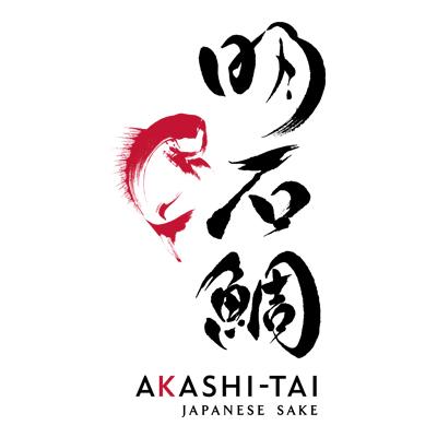 Akashi Tai