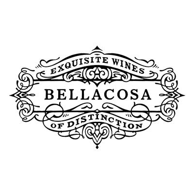 Bellacosa
