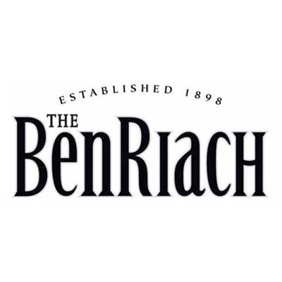 Ben Riach