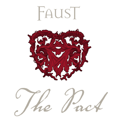 Faust The Pact