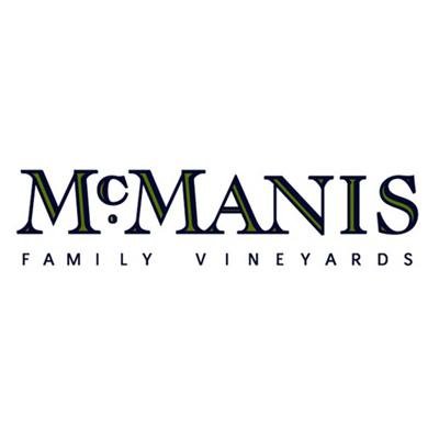 McManis