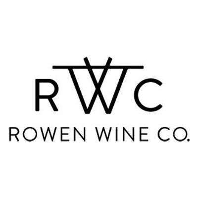 Rowen Wine