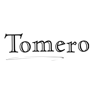 Tomero