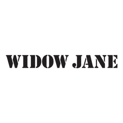 Window Jane