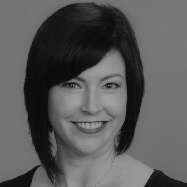 Lisa Pyrczak